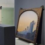 Isadora Duncan / Musée Bourdelle