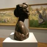 Les Impressionnistes Slovènes